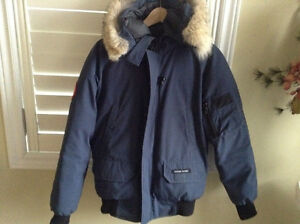 Canada Goose chateau parka replica fake - Canada Goose Jackets Men   Buy & Sell Items, Tickets or Tech in ...