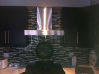 Euro Style Range Hood.Price Beater! Sale Price from $299.99