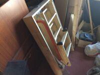 Loft ladders | Attic | Folding