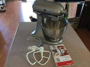 Brand New Kitchen Aid Classic