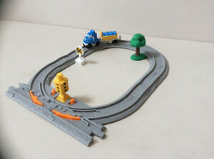 Fisher Price Geo Trax add on set Cambridge Kitchener Area image 1