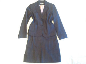 WOMEN's sz 12 Jessica Suit