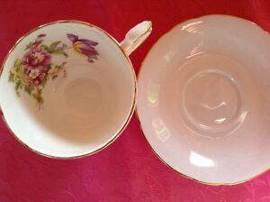 Vintage un service à thé PARAGON Gatineau Ottawa / Gatineau Area image 4