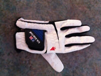 U.S.Kids Golf, Good-grip glove