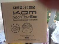 Kam MoonGlow Eco