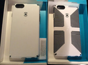 NEW iPhone 6 Plus Speck Protective Case