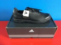 Adidas Cruiser MMII Golf Shoes - Size 12 1/2 - New With Tags