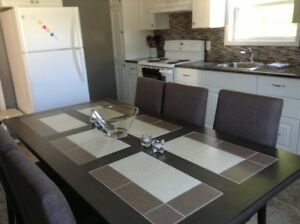 Shediac Pointe du Chene Available till May 2019
