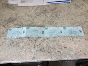 John Mellencamp tickets