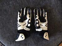 Alpine stars GP Pro Gloves