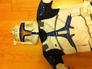 Kids' Costumes / Costumes pour jeune enfant Gatineau Ottawa / Gatineau Area image 2