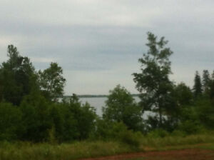 $650 All Incl 1Bdrm in Country Side Cottage Waterfront SEP-JUN