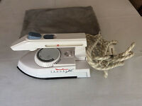 Moulinex Travel Mini Iron
