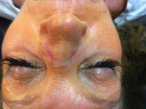 Eyelash Extensions Stratford Kitchener Area image 5