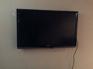 Sharp tv for sale