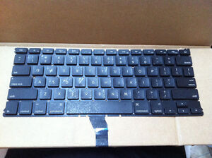 "New Keyboard for 13.3"" MacBook AIR  2010-2012 Unibody"