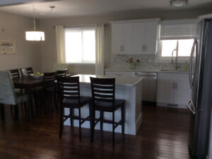 Completely renovated home in great location.