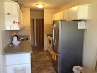 Clearwater Court apartment in downtown for rent