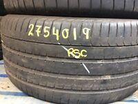TYRE SHOP 275/30/20 275/35/19 275/35/20 275/40/19 255/35/19 255/30/19 225/40/18 Runflat Tyres avail