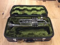 Trumpet Melody Maker - Fully Serviced and Cleaned