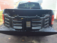 FORD TRUCK F150 BED EXTENDER
