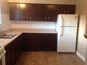 3 Bedroom Townhouse in Orleans - Off Grey Nuns