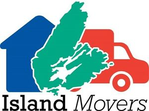 ISLAND MOVERS LOCAL&LONG DISTANCE MOVING