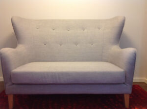 Brand new Love Seat
