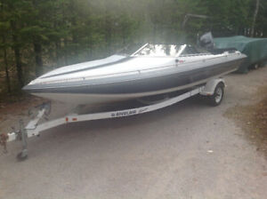 Checkmate | ⛵ Boats & Watercrafts for Sale in Ontario