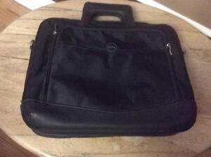 DELL LAP TOP BAG