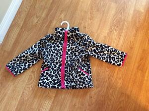 2t Children's Place fleece Jacket