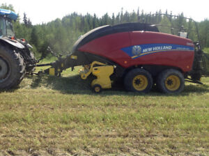 Find Farming Equipment, Tractors, Plows and More in British Columbia
