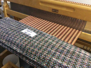 Catalognes de plancher ( tapis)