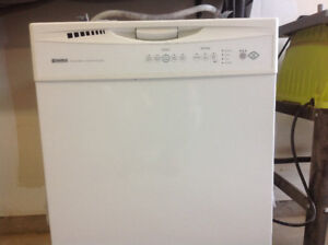 Kenmore Built-in Dishwasher for Sale
