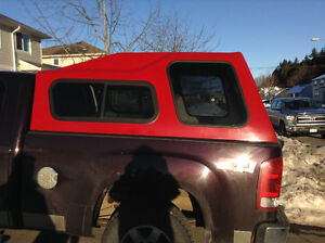 2008 GMC C/K 1500 Chrome Pickup Truck