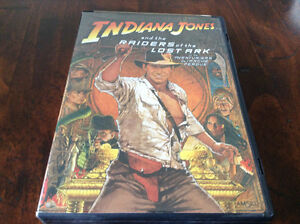 Indiana Jones and the Raiders of the lost Ark Kingston Kingston Area image 1
