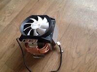 CPU Cooler - Arctic Freezer 13