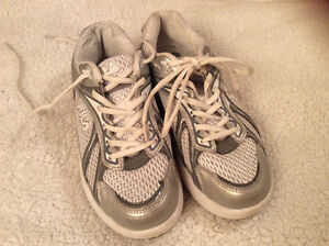Fila chaussures de sport Sculpt-N-Tone