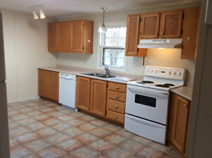3 bed, pet friendly, grand bay area