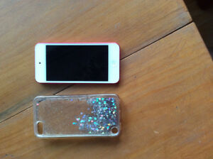 iPod touch 6 rose 16GB