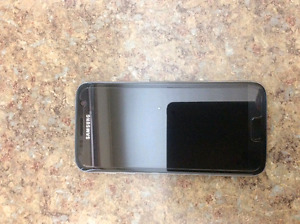 Looking to trade galaxy s7 for a iPhone 7 or 6s
