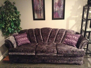 Sofa Buy and Sell Furniture in Winnipeg