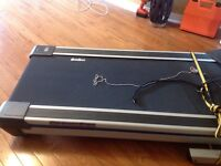 Epic Treadmill Buy Amp Sell Items Tickets Or Tech In