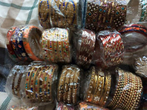 EID churian/bangles for kids and adult