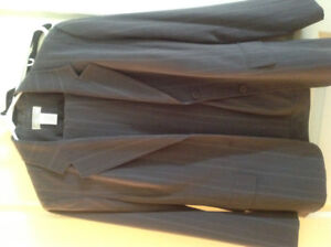 2 good quality pant suits, $20 for both