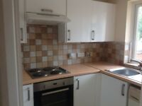 Student House to RENT /LET, Loughborough, to rent, great location, off road parking