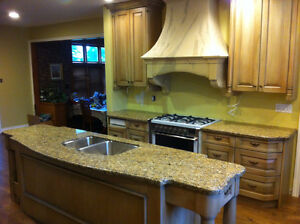 Let us Quote your Countertop London Ontario image 5