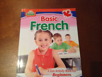 LEARN OR PRACTICE YOUR FRENCH