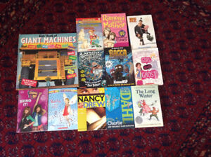 childrens books for sale