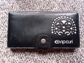 Ripcurl purse